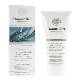 domus-olea-toscana-crema-anti-age-viso-corpo-multieffect
