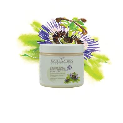 impacco-passiflora