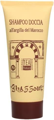 tea-natura-shampoo-doccia-allargilla-ghassoul-200-ml-632203-it